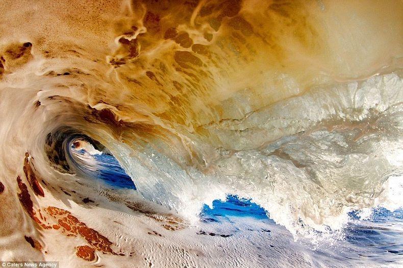 nick-selway-waves-11