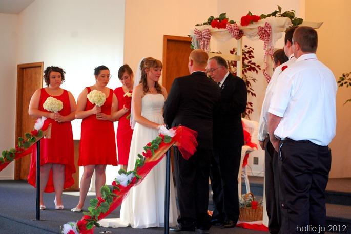 Wedding87