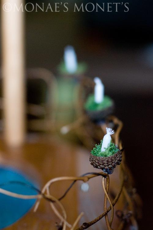 fairy house lanterns blog