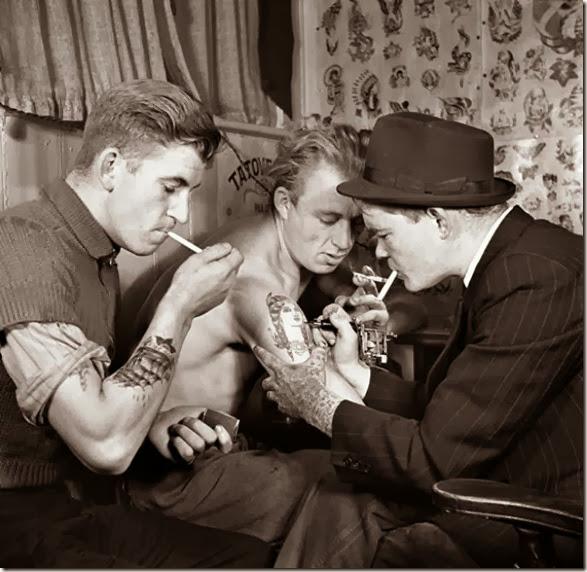 vintage-tattoos-old-20