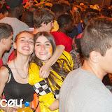 2014-07-19-carnaval-estiu-moscou-24