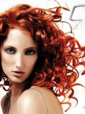 O shampoo antirresíduo prejudica o cabelo seco?