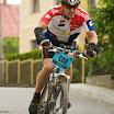 20090516-silesia bike maraton-107.jpg