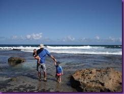 2012-11-12 beach 006