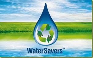 water_savers