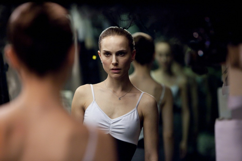 Natalie Portman Weight Before And After Black Swan black swan costume - seourpicz