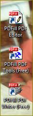 แปลงไฟล์รูปภาพเป็น pdf