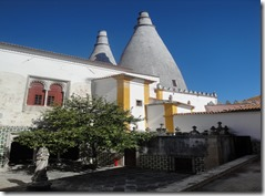 portugal 2012 285