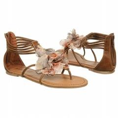 shoes_ia29988