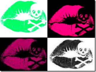 labios y besos (1)