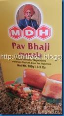 Chitra Pal Pau Bhaji (10)