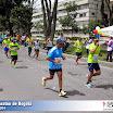 mmb2014-21k-Calle92-1379.jpg