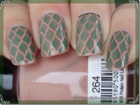 texture-nails3