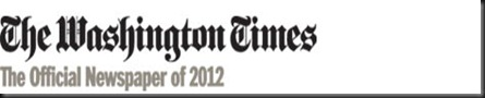 logo-washingtontimes[1]