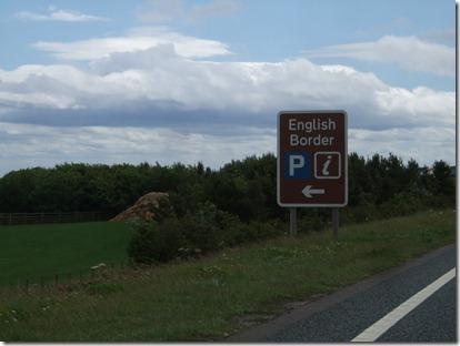 JH Jun 25 Stirling to Berwick-Upon- Tweed 028