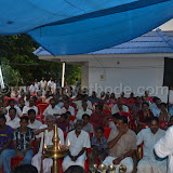 Congress ward conference and sslc award giving - 2012 at nayathode 14.JPG