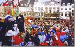 Carnivale 1