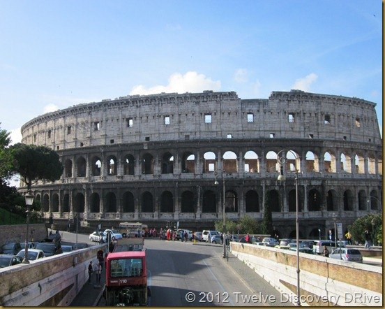 Rome and London 2012 135
