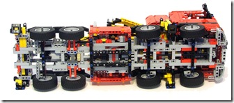 Lego-8258-Truck-Review-Bottom ...
