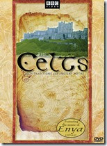 The_Celts_1st_version