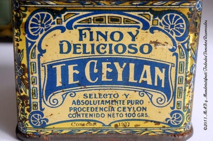 Te Ceylan