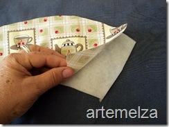 artemelza - xicara porta chá -32