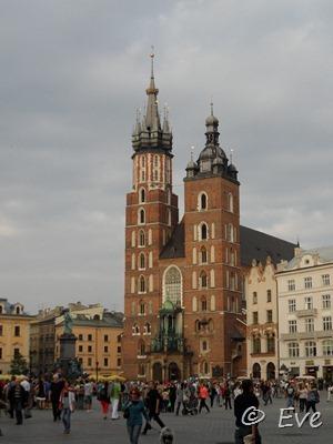 Polen 08-12 217