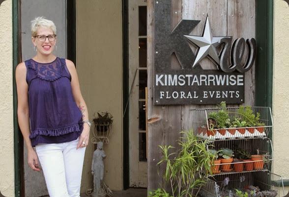 designer KSW27 kim starr wise