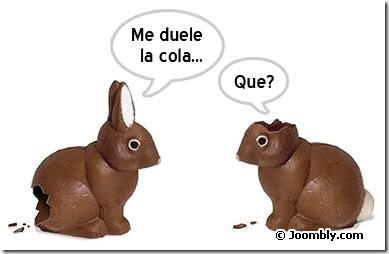 conejos_me_duela_la_cola