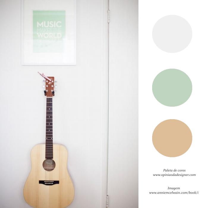 simple-palette