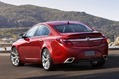 2013-buick_regal_gs_1