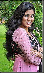 iniya_beautiful_photo