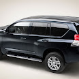 Toyota Land Cruiser Prado 6.jpg