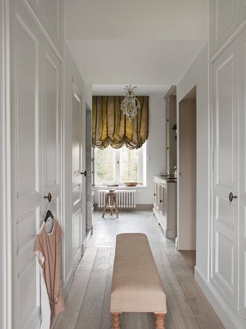 Lefèvre Interiors picture 4