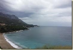 20131119_Adriatic Sea (Small)