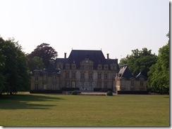 2007.05.03-005 château de la Rivière-Bourdet