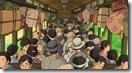 [Hayaisubs] Kaze Tachinu (Vidas ao Vento) [BD 720p. AAC].mkv_snapshot_00.13.15_[2014.11.24_14.36.32]