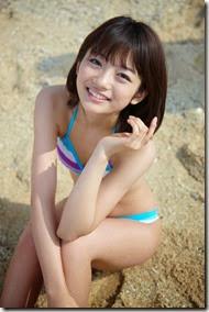 Suzuka_Morita_-_Rika_Adachi_-_Misaki_Momose_02
