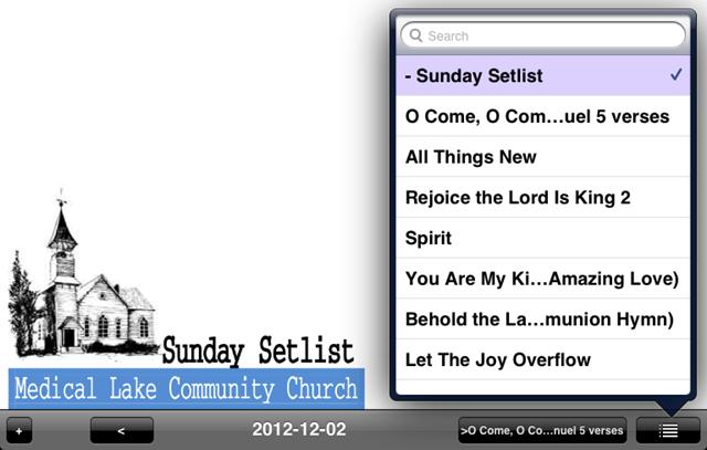 [setlist20121202unrealBook3.png]