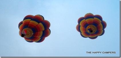 balloon 033