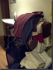 Laundry 001