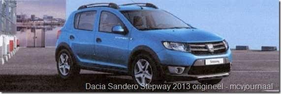 Folie Dacia Sandero Stepway 08_thumb[15]