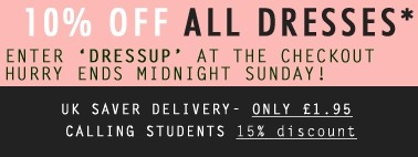 02-missguided-clothing-monochrome-selection-dresses-special-offer