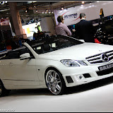 Essen Motorshow 2010 020.jpg