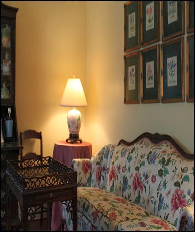 floral sofa 3