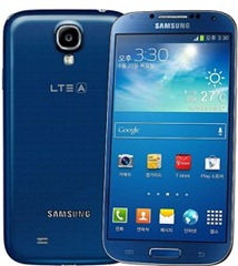 Samsung-Galaxy-S4 LTE-A-Mobile
