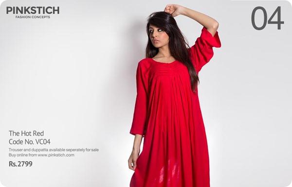 Pinkstich-Valentines-Dress-5