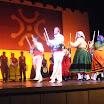 Pozu Jodu Folk 2012-22.jpg