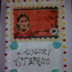 compleanno010.jpg