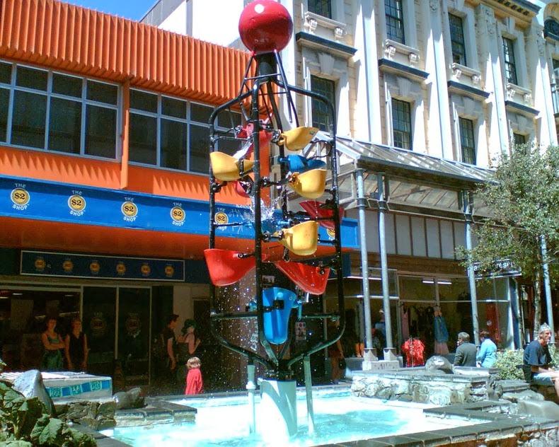 bucket-fountain-3
